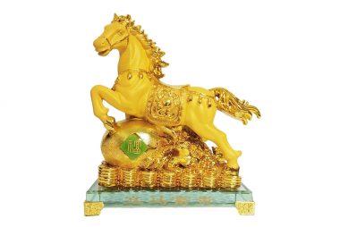 ของขวัญปีม้า